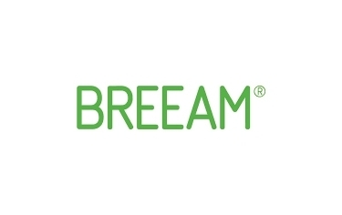 Madeira Modificada BREEAM