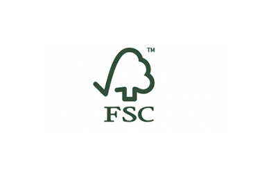 Madeira Modificada FSC